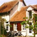 groepshuis-frankrijk-letangchapelle-terras