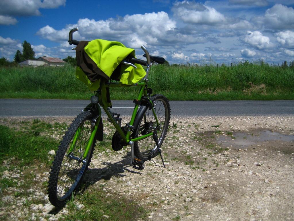huisje-frankrijk-omgeving-fiesten