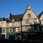 huisje-frankrijk-aanraders-bourges