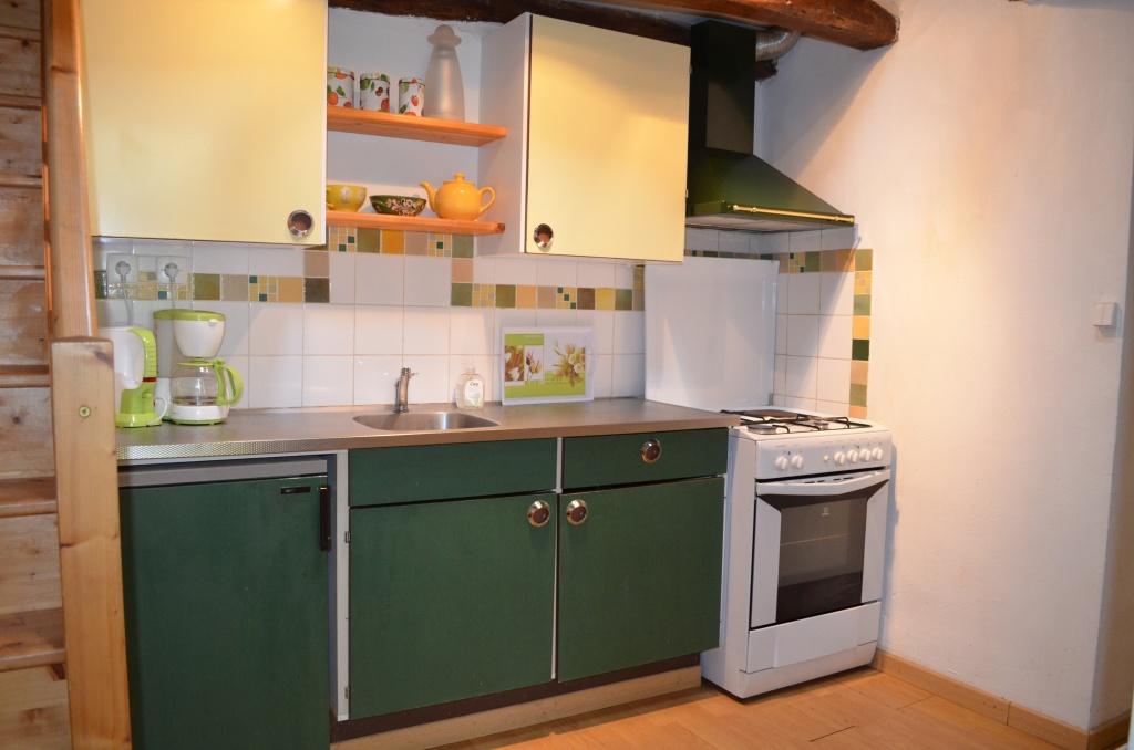 huisje-frankrijk-sologne-keuken
