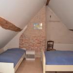 huisje-frankrijk-sologne-slaapkamer2